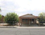 4521 Queen Angel Court, Las Vegas image