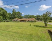 1340 W Roberts Rd, Cantonment image
