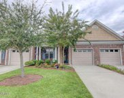 1309 Suncrest Way, Leland image