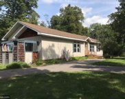 37346 2nd Street, Crosslake image
