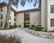 1810 SEVILLA BLVD Unit 206, Atlantic Beach image