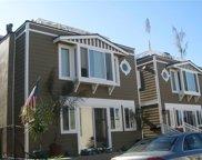 208     41st Street, Newport Beach image
