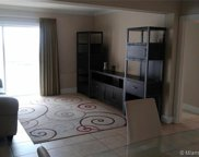 400 S Kings Point Dr Unit #1208, Sunny Isles Beach image