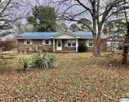 21412 Easter Ferry Road, Elkmont image