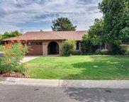 4517 W Bluefield Avenue, Glendale image