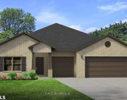31242 Limpkin Street Unit Lot 384, Spanish Fort image