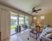 1000 Lambiance Cir Unit 106, Naples image