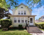 257-20 87th Ave, Floral Park image