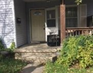 1222 3rd  Street, Anderson image