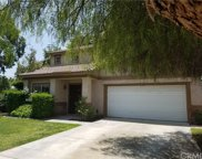 7854 Oak Court, Highland image
