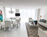 2711 S Ocean Dr Unit #2506, Hollywood image
