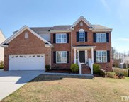 837 Middle Ground Avenue, Rolesville image