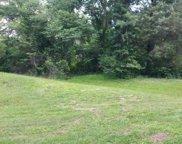 4925 Big Springs Rd, Friendsville image