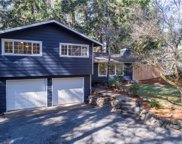 13004 94 Ave NW, Gig Harbor image