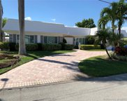 4101 Ne 24th Ave, Lighthouse Point image