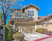 9837  Villa Francisco Lane, Granite Bay image