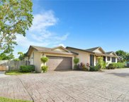117 Sw 12th Ave, Delray Beach image
