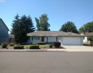 563 SW WESTVALE  ST, McMinnville image