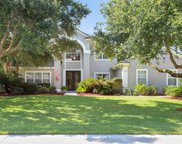 215 2ND ST, St Augustine image