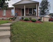 5324 Haventree Pl, Louisville image
