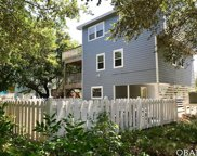765 Lakeview Court, Corolla image