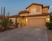 21117 E Desert Hills Circle, Queen Creek image
