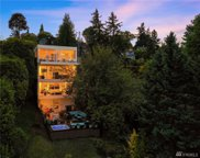 700 37th Ave, Seattle image