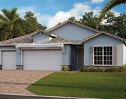 14696 Stillwater Way, Naples image
