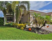 3196 Pacific Dr, Naples image