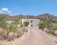 4070 N Larkspur, Tucson image