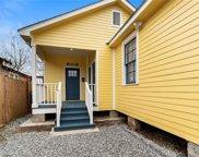8425 - B Cohn  Street, New Orleans image