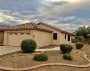 9004 N Arrington, Tucson image