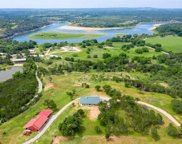 1560 County Road 344, Marble Falls image