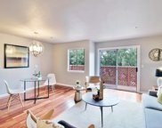 1028 San Luis Circle Unit 630, Daly City image