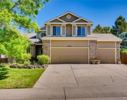 5475 Knoll Place, Highlands Ranch image