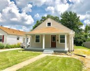 4931 Brouse N Avenue, Indianapolis image