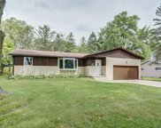 712 Russell St, Deforest image