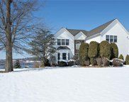 201 Old Castle Point Road, Wappingers Falls image