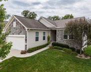 13156 Cresswell  Place, Fishers image