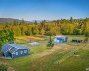 18724 Dubuque Rd, Snohomish image