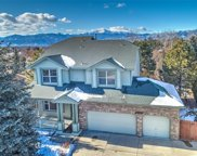 8080 Old Exchange Drive, Colorado Springs image