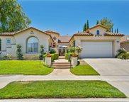 3215     Eaglewood Avenue, Thousand Oaks image