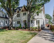 2305 Winthrop  Avenue, Charlotte image