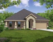 1180 Nutmeg Trail, New Braunfels image