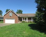 3884 Parade Dr, Clarksville image