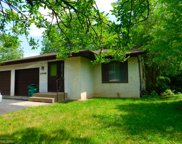 3950 Dale Street N, Shoreview image