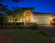 11483 SW Mountain Ash Circle, Port Saint Lucie image