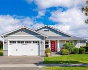 4368 Castlerock Drive, Blaine image
