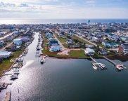 209 Shore Drive, Atlantic Beach image