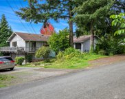 1053 Mccormick St SE, Olympia image